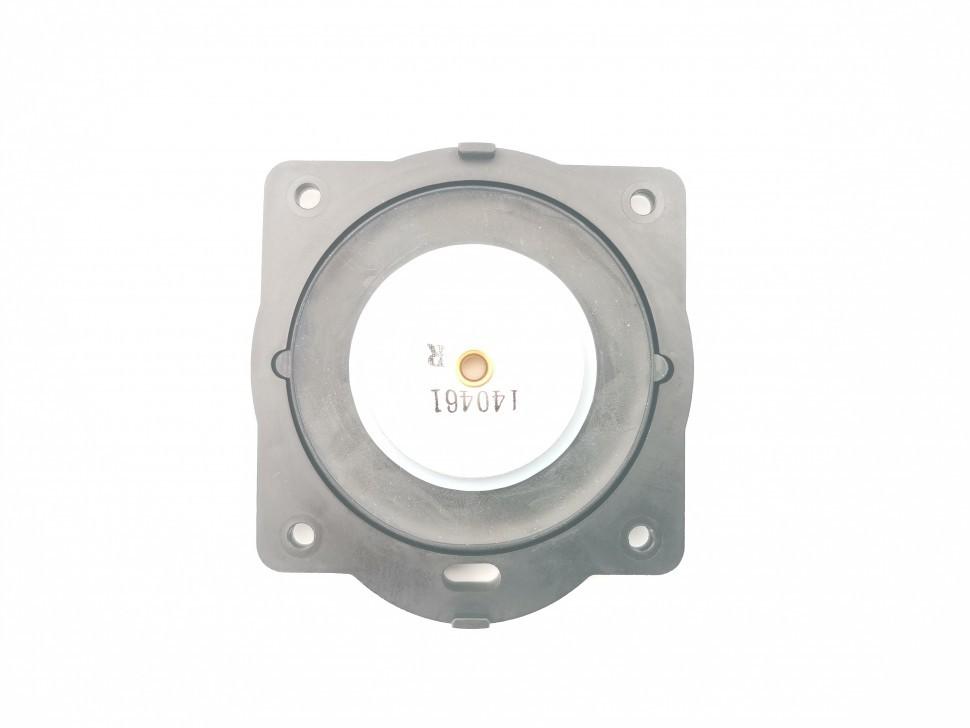 Ремкомплект для компрессора AIRMAC DB-150 (до 2015 г.)