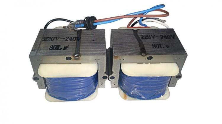Катушка для компрессора AIRMAC DBMX-150
