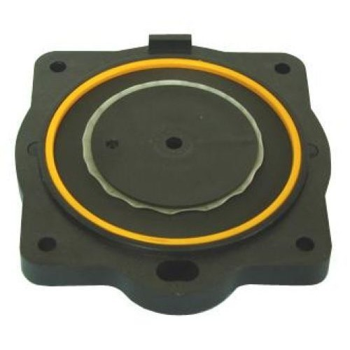Мембраны для компрессора HIBLOW HP-60