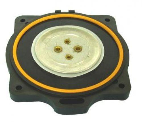 Мембраны для компрессора HIBLOW HP-40