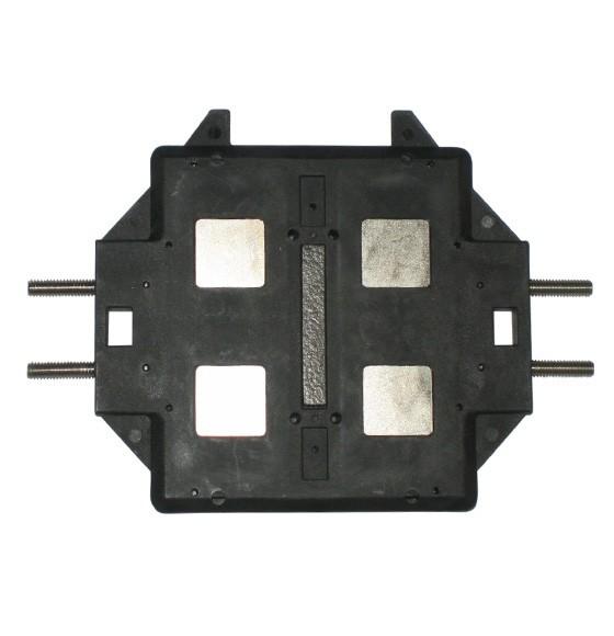 Магнит для компрессора HIBLOW HP-200