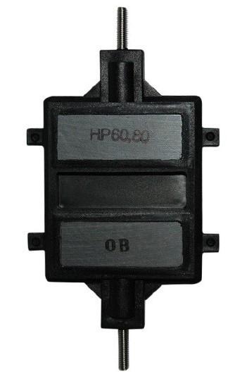 Магнит для компрессора HIBLOW HP-80U