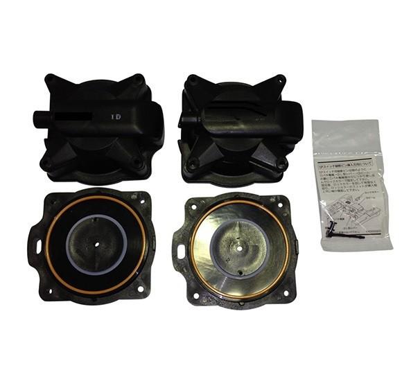 Ремкомплект для компрессора HIBLOW HP-150