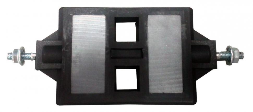 Магнит для компрессора SECOH EL-60n