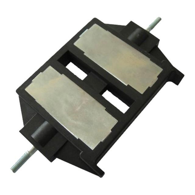 Магнит для компрессора SECOH EL-60