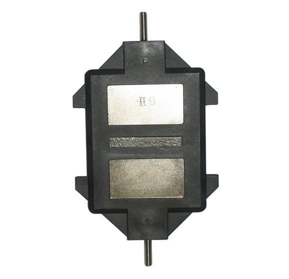 Магнит для компрессора HIBLOW HP-100