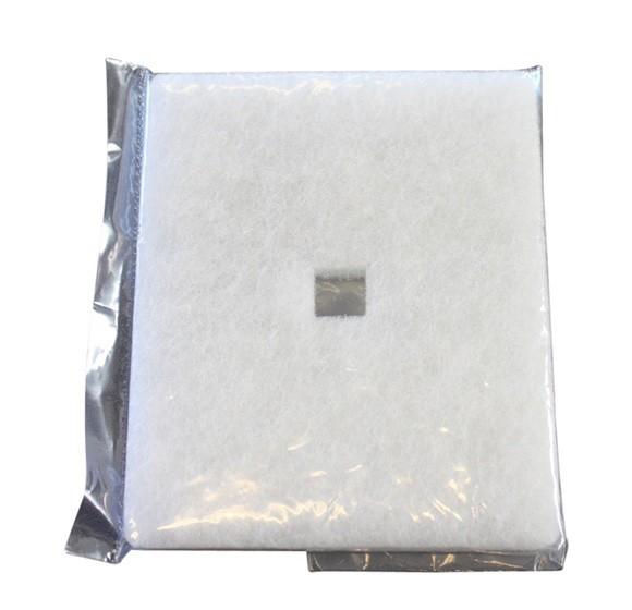 Фильтр для компрессора HIBLOW HP-40
