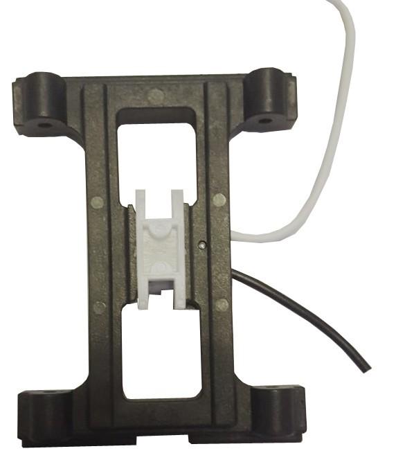 Система защиты для компрессора HIBLOW HP-200