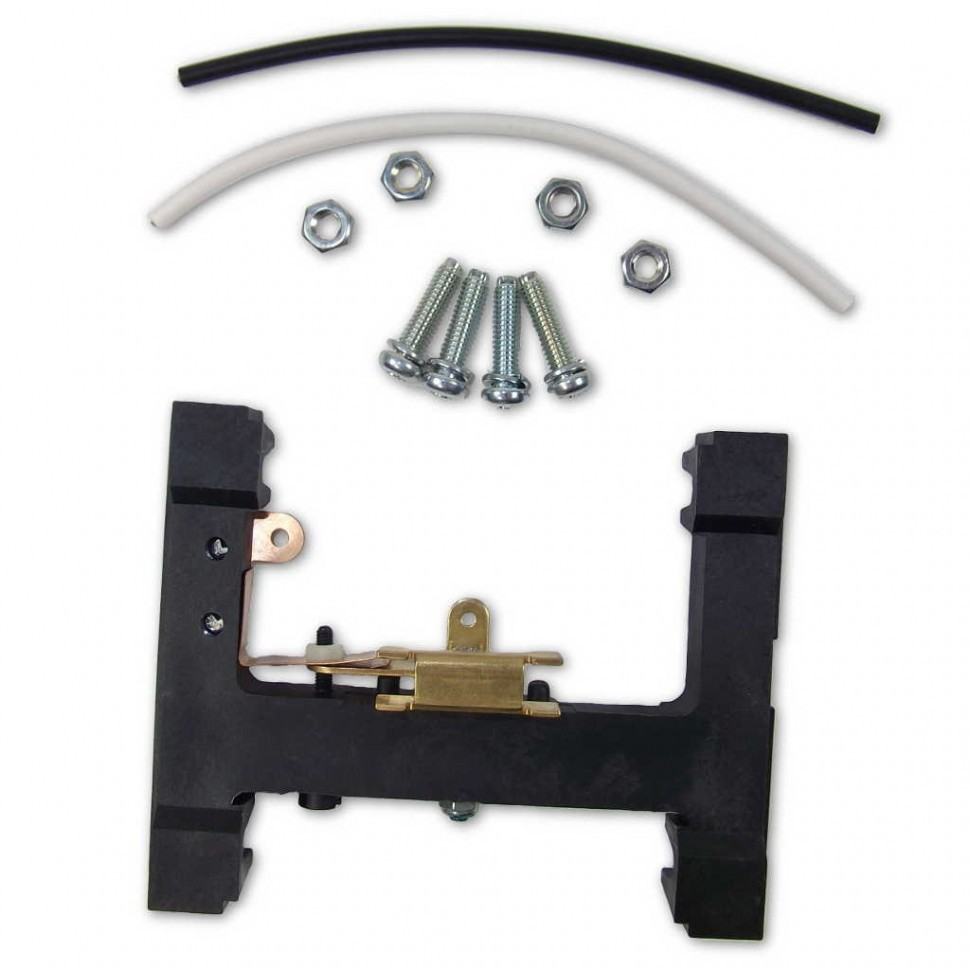 Система защиты для компрессора HIBLOW HP-120