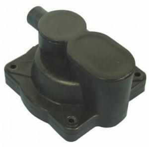 Ремкомплект для компрессора HIBLOW HP-60