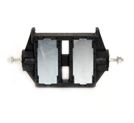 Магнит для компрессора SECOH EL-120W