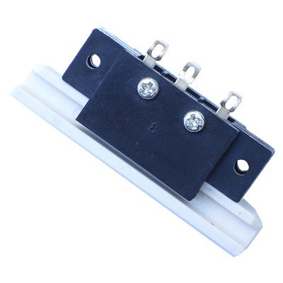 Система защиты для компрессора SECOH EL-120W